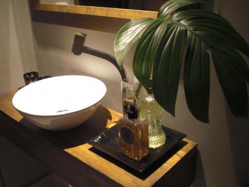 Cubas cada vez mais modernas para valorização dos ambientes. (Foto: Divulgação).