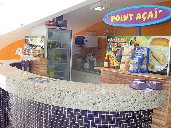 Açaí tem bom mercado (Foto: divulgação) View Image