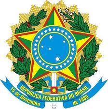 Concursos previstos Governo Federal 2014