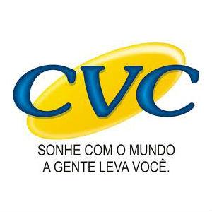 Cruzeiros CVC MSC 2014