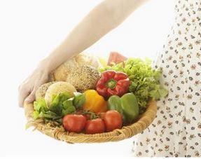 Curso de Manipulador de Alimentos e outras opções de qualificação disponíveis