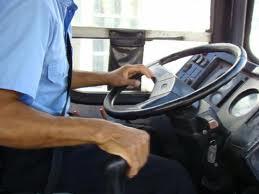 Cursos grátis para motoristas no RJ