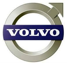 Estágio Grupo Volvo 2013