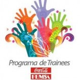 Inscries Programa de Trainee Coca-Cola Femsa 2013