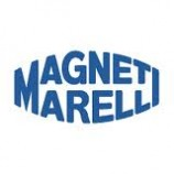 Magneti Marelli Programa de Estgio 2013