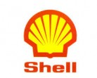 Shell abre seleo para novas vagas de estgio  2013