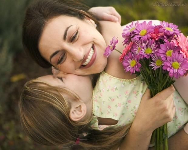 jogral-dia-das-mães