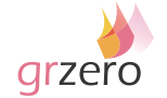 Grzero