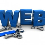 Curso de construo de websites gratuito