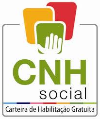 CNH Social ES 2013 – Inscrições