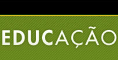 Mais Educação MEC (Foto: divulgação)