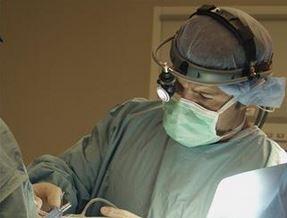 Mastectomia - Saiba mais sobre o procedimento