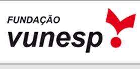 Vunesp disponibiliza edital para concurso Casa-SP (Foto: divulgação)