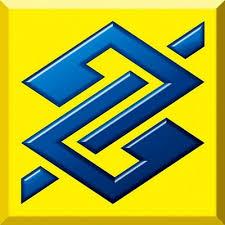 Banco Popular do Brasil
