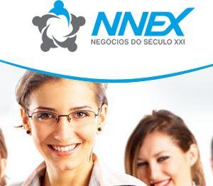 NNEX (Foto: divulgação)