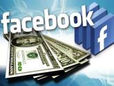 Como ganhar muito dinheiro com o Facebook