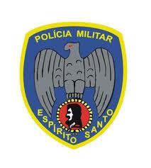 Concurso PM ES 2013 - Edital