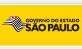 Governo anuncia concursos em São Paulo (Foto: divulgação)
