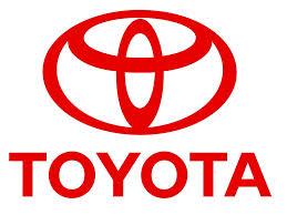 Banco Toyota - trabalhe conosco