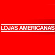 Trainee Lojas Americanas 2014