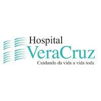 Trabalhe Conosco Hospital Vera Cruz