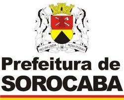 Cursos gratuitos em Sorocaba
