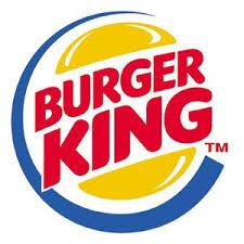 Empregos no Burger King RJ, SP, BH
