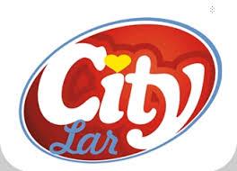 Trabalhe Conosco City Lar