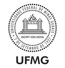 Cursos gratuito UFMG 2014