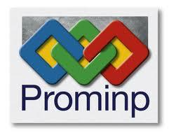 Cursos gratuitos Prominp 2014