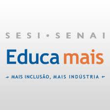 Cursos gratuitos a distância Senai RJ 2014