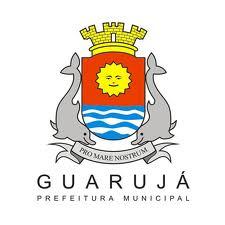 Cursos gratuitos em Guarujá SP 2014