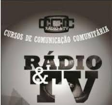 Cursos gratuitos em Recife 2014