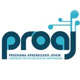 Cursos gratuitos em Salvador BA