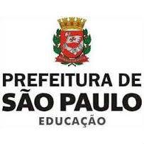 Vagas para professores em São Paulo 2014
