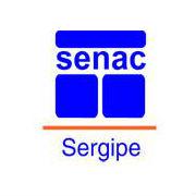 Cursos gratuitos Senac Sergipe 2014