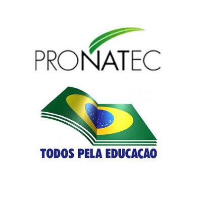 Cursos gratuitos em Santa Catarina