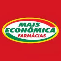 Trabalhe Conosco Farmácia Mais Econômica