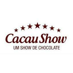 Vagas na Cacau Show para a Páscoa