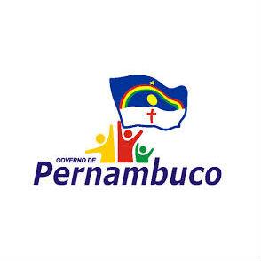 Cursos grátis em Petrolina 2014