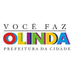 Cursos gratuitos em Olinda 2014