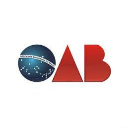 Lista dos mais aprovados na OAB