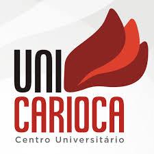 Cursos técnicos gratuitos UniCarioca 2014