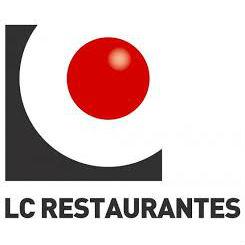 Trabalhe Conosco LC Restaurantes SP