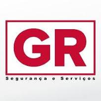 Vagas de emprego Grupo GR