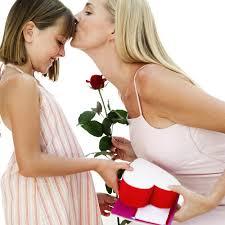 Como aumentar as vendas no Dia das Mães