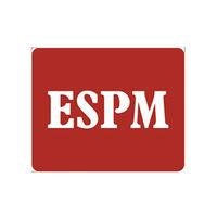 Cursos gratuitos EAD ESPM
