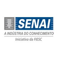 Cursos técnicos gratuitos Senai SC 2014