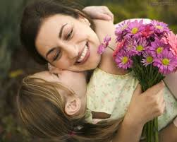 Dica de decoração Dia das Mães na escola