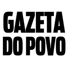 Trabalhe Conosco Gazeta do Povo